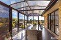 Property photo of 68 Camborne Drive Acacia Hills TAS 7306
