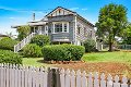 Property photo of 52 Buckland Street Harristown QLD 4350