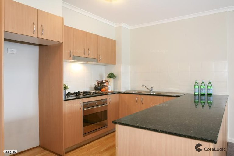 OpenAgent - 75/209-211 Harris Street, Pyrmont NSW 2009