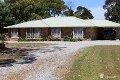 Property photo of 59 Reemans Road Mella TAS 7330