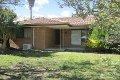 Property photo of 105 Denman Avenue Kootingal NSW 2352