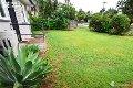 Property photo of 8 Buckland Street Biloela QLD 4715