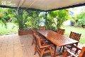Property photo of 9 Bauerle Court Biloela QLD 4715