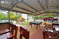Property photo of 15 Hills Avenue Biloela QLD 4715