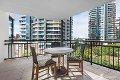 Property photo of 42/15 Goodwin Street Kangaroo Point QLD 4169
