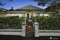 Property photo of 42 Villiers Street New Farm QLD 4005