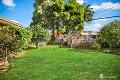 Property photo of 71 Glanmire Road Baulkham Hills NSW 2153