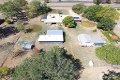 Property photo of 35 Tourmaline Road Emerald QLD 4720