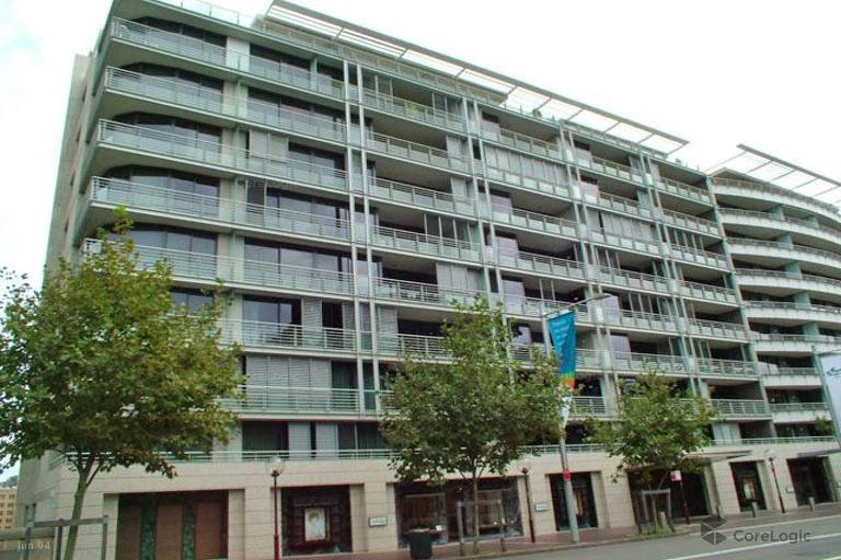 OpenAgent - 21/7-59 Macquarie Street, Sydney NSW 2000