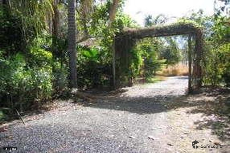 OpenAgent - 12 Black Creek Road, Nerimbera QLD 4701