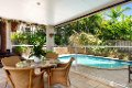 Property photo of 53 Barlow Street Clayfield QLD 4011