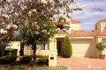 Property photo of 4/9-11 Groves Avenue Attadale WA 6156