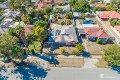 Property photo of 26 Ferguson Street Midvale WA 6056