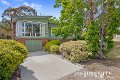 Property photo of 18 Adina Street Geilston Bay TAS 7015