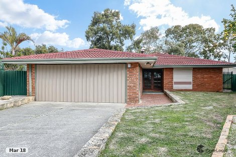 Property Value  Pacific St Broulee Nsw