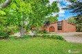 Property photo of 652 Argyle Street Moss Vale NSW 2577