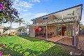 Property photo of 26 Jubilee Avenue Ulladulla NSW 2539