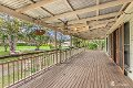 Property photo of 65 Park View Road Minden QLD 4311