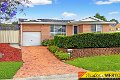 Property photo of 69 Tullaroan Street Kellyville Ridge NSW 2155