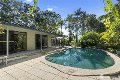 Property photo of 4 Cornwall Drive Elanora QLD 4221