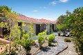 Property photo of 7 Forfar Street Seventeen Mile Rocks QLD 4073