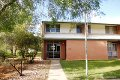 Property photo of 48/111 Bloomfield Street Gillen NT 0870