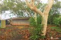 Property photo of 137 Kennedy Street South Hedland WA 6722