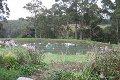 Property photo of 144 Goodland Road Wilmot TAS 7310