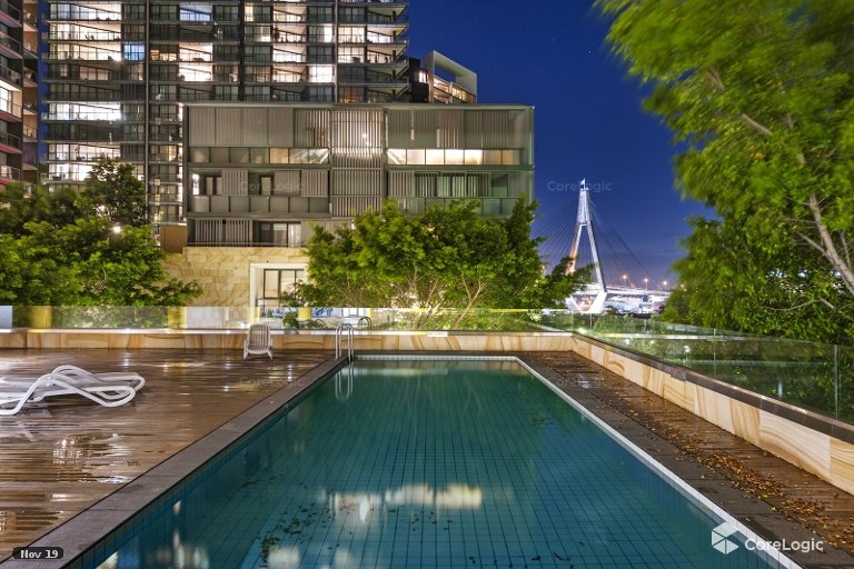 OpenAgent - 405/8 Distillery Drive, Pyrmont NSW 2009