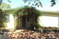 Property photo of 60 Paterson Street Tennant Creek NT 0860
