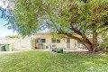 Property photo of 14 Marlin Way Golden Bay WA 6174
