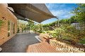 Property photo of 52 York Road Kellyville NSW 2155