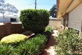 Property photo of 32B Playford Avenue Whyalla SA 5600