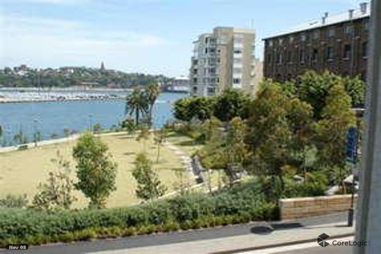 OpenAgent - 203/35 Bowman Street, Pyrmont NSW 2009