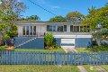 Property photo of 22 Blenheim Street Chermside West QLD 4032