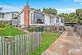 Property photo of 63 Thorne Street Acton TAS 7320