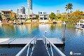 Property photo of 701/7 Mallana Street Surfers Paradise QLD 4217