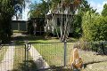 Property photo of 18 Young Street Moura QLD 4718