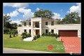 Property photo of 9 Ramada Place Fig Tree Pocket QLD 4069