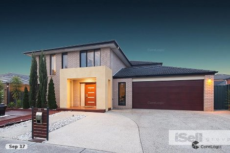 20 newstead street keysborough vic 3173 sold prices and for 52 newstead terrace newstead