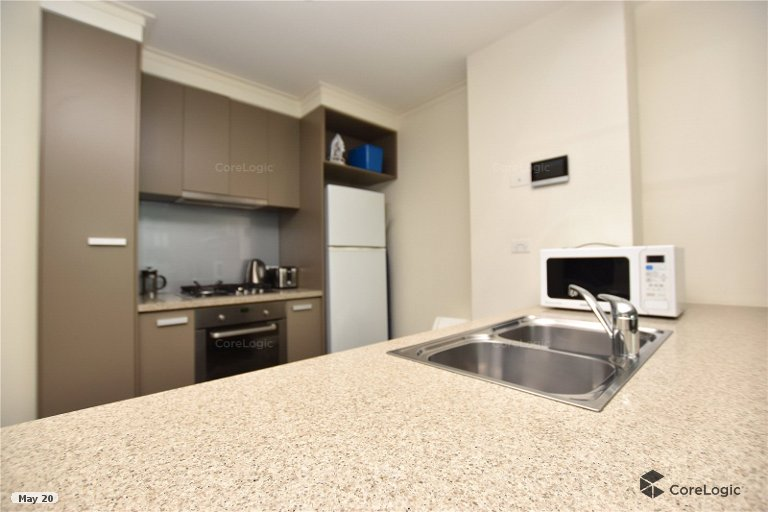 OpenAgent - 1004/180 City Road, Southbank VIC 3006