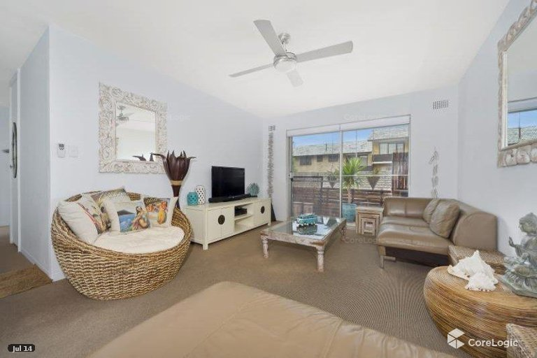 OpenAgent - 4/101 Pacific Parade, Dee Why NSW 2099