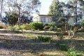 Property photo of 475-477 Abels Bay Road Abels Bay TAS 7112