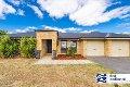 Property photo of 3 Nicholls Drive Yass NSW 2582