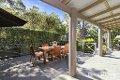 Property photo of 4 Belowra Close Ulladulla NSW 2539