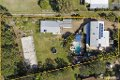 Property photo of 20 Marscay Court Burpengary QLD 4505