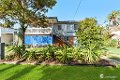 Property photo of 72 Beaufort Place Deception Bay QLD 4508