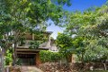 Property photo of 24 Thorpe Street Indooroopilly QLD 4068