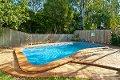 Property photo of 23 Albert Valley Drive Bahrs Scrub QLD 4207