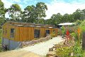 Property photo of 5 Percy Street Port Huon TAS 7116